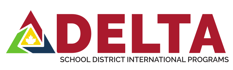 Delta School District International Programs
